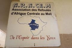 Visite de travail à l'ARACEM