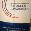 A New York, Un petit pas mondial pour les réfugiés et les migrants