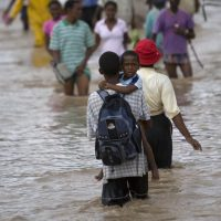 Migration et changements climatiques : Une vision africaine