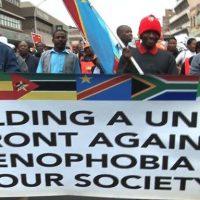 L'Apartheid migratoire