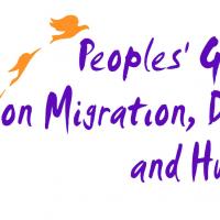 Inscrivez vous pour l'Action Globale des Peuples