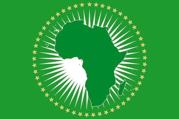 Campagne pour la libre circulation en Afrique