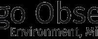 Conférence internationale sur la migration environnementale en Afrique de l'Ouest
