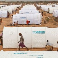 Refugees: The Ugandan example