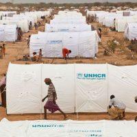 Réfugiés : L'exemple ougandais