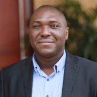 L'Afrique face aux enjeux de l'immigration clandestine