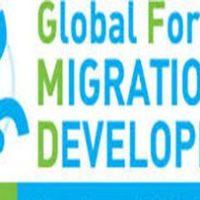 FMMD 2018 Journées de la Société Civile – Posez votre candidature