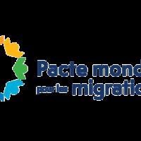 Interview sur le Pacte Mondial pour les Migrations