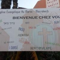 Pacte mondial: Les engagements de Marrakech