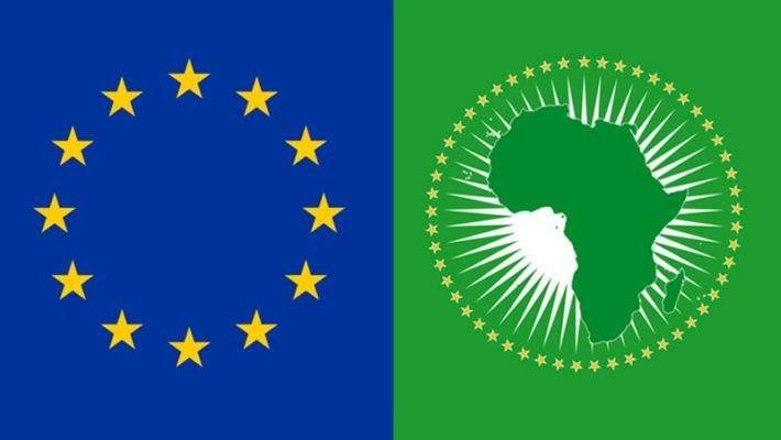 15th African Union – European Union Human Rights Dialogue: CSOs Seminar
