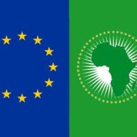 15ème Dialogue UA-UE sur les Droits Humains: Séminaire des OSC