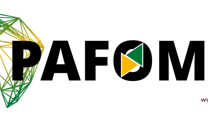 5ème Forum Panafricain sur la Migration (PAFOM)