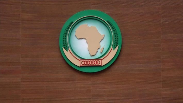 Advocacy for the Ratification of the AU Protocol on Free Movement of Persons