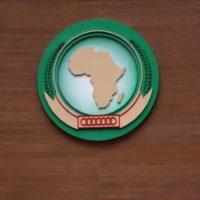 Plaidoyer pour la Ratification du Protocole sur la Libre Circulation des Personnes en Afrique