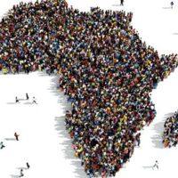 Démographie en Afrique : un enjeu mondial
