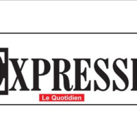 Interview au journal L'Expression (Algérie) – 14 mai 2020